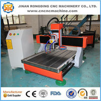 2x3 feet size 6090 metal engraving cnc router/best small cnc router machine