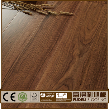 Most popular products cheap hardwood flooring buy cheap for Most inexpensive flooring