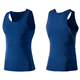 Breathable Quick Dry Men Gym Tank Tops Vest For Playing Basketball or Running