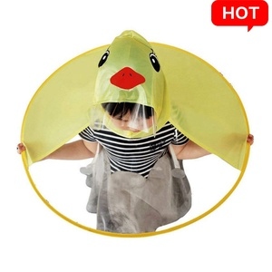 3c7b0e68fc638 Kids Rain Hats Wholesale