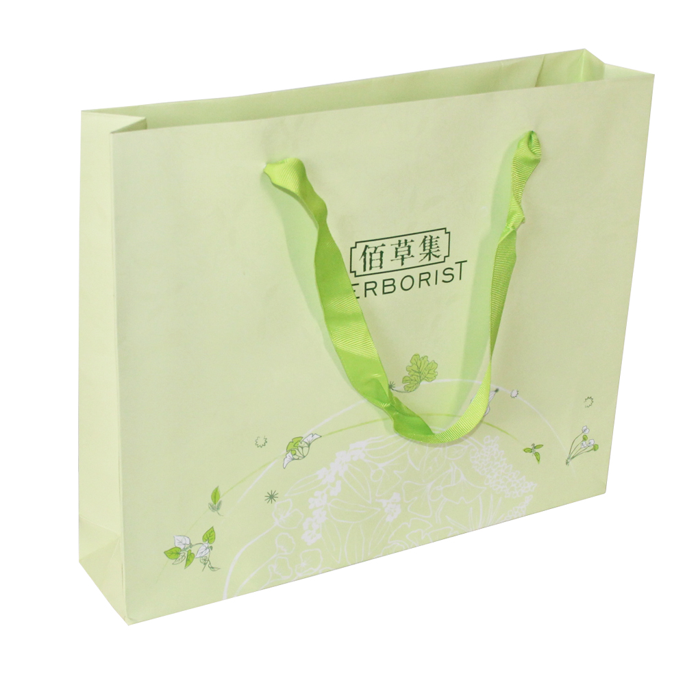 China National Standard wax paper bags portugal air sickness bag