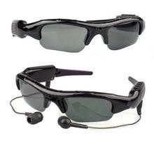 95cbee2670 Promoción Gafas De Sol Espía, Compras online de Gafas De Sol Espía ...