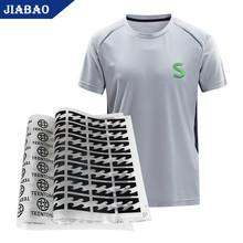 e6e389804b5 China T-shirt Heat Transfer Sticker, China T-shirt Heat Transfer Sticker  Manufacturers and Suppliers on Alibaba.com