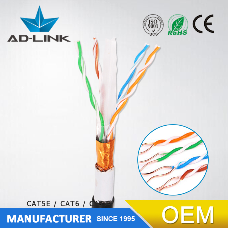 Outdoor Telephone Wire, Outdoor Telephone Wire Suppliers and ...