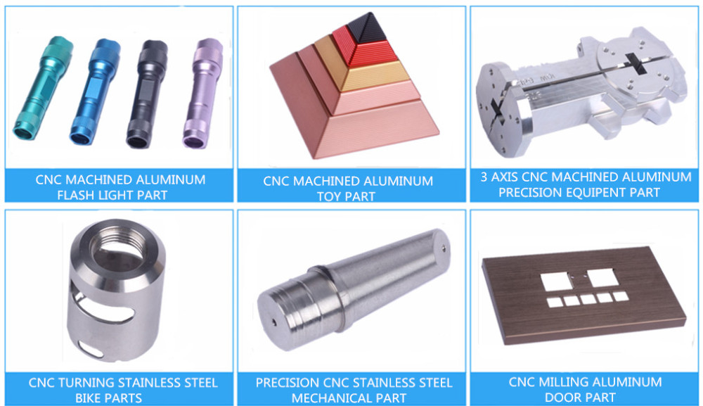 cnc shop for precision cnc turning metal parts,aluminum cnc turned part,cnc lathe parts