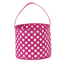 Canvas Wholesale Easter Baskets Suppliers Manufacturers Alibaba