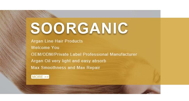 OTTO KEUINS Private label/OEM groothandel marokkaanse arganolie voor haar en huid, 100 ml biologische cosmetische marokko argan haar olie