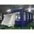 15x8m Crazy hot commercial inflatable soccer field game for sale