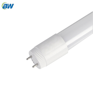 DLC TUV SAA Certificated 5ft Led Light 30W T8 Led Tube 1500mm