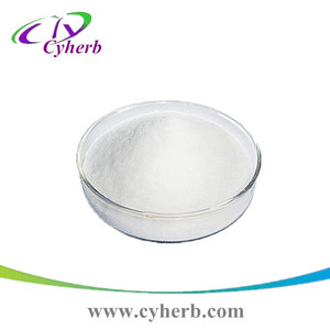 Natural purity & best selling 99% hydroxypropyl beta cyclodextrin CAS#: 128446-35-5 HPBCD