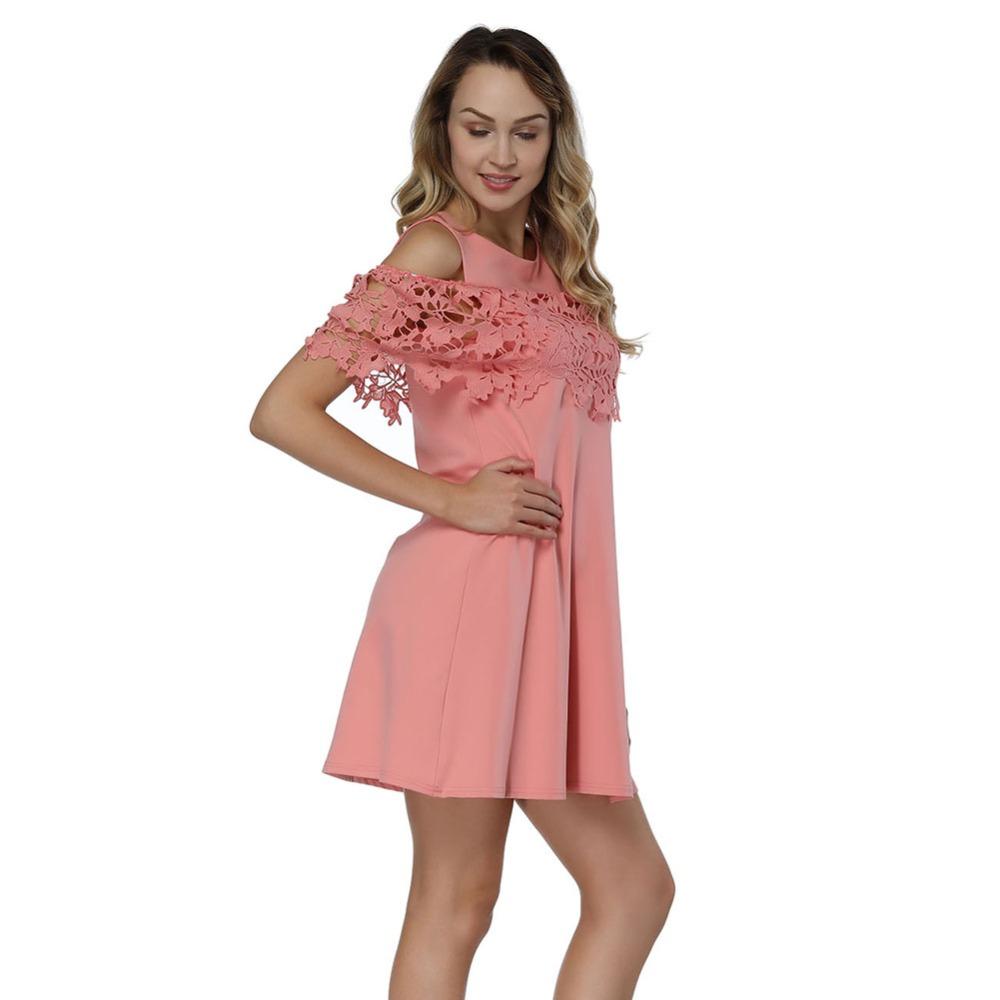 Venta al por mayor vestidos de novia vestidos de novia-Compre online ...