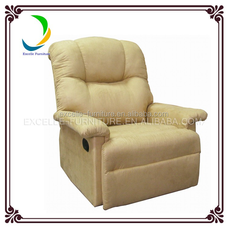 Stock zero gravity tv lazy boy recliner chair