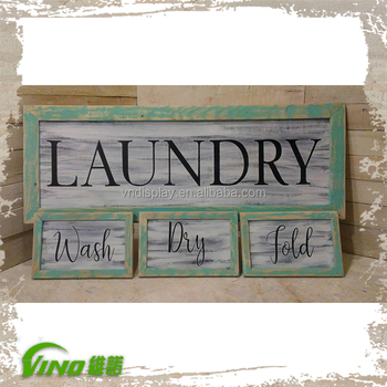 distressed laundry room signs wooden signs with sayings christmas wood craft signs - Christmas Wooden Signs