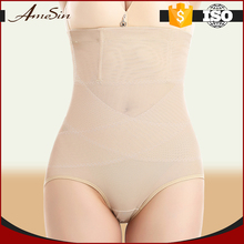 AMESIN hiway china supplier underwear slimming suits shaper
