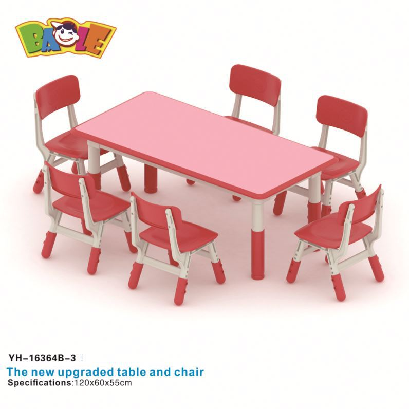 Used Daycare Furniture, Used Daycare Furniture Suppliers and ...