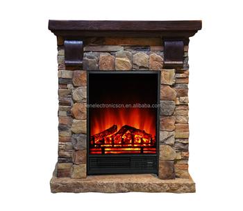 Pleasant Magnesium Oxide Mantel Electric Fire Fireplace With Electric Fireplace Insert Included Buy Magnesium Oxide Magnesium Fireplace Magnesium Fire Download Free Architecture Designs Rallybritishbridgeorg