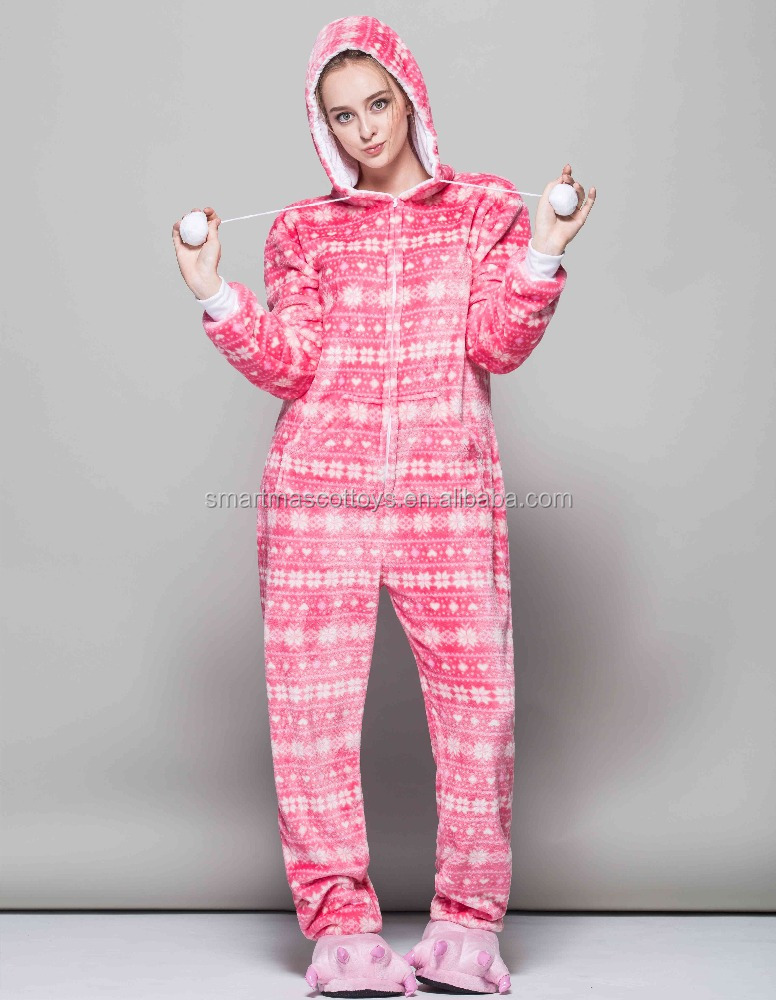 1087cf31ef funny christmas onesies for adults wholesale christmas onesie suppliers  alibaba