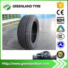 import not used chinese professional passenger car tire 215/55ZR16