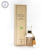 OEM fragrance diffuser home aroma reed diffuser with fiber stick
