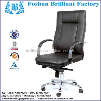 office chair with speakers. Simple Office Wholesale Folding Chairs Gaming Chair With Speakers Office Price  BF8912A Inside Office Chair With Speakers A