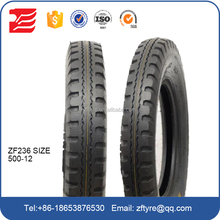 china cheap high quality indonesia motorcycle tires
