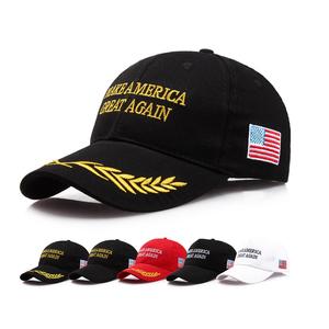 Trump Hat 6096e969172d