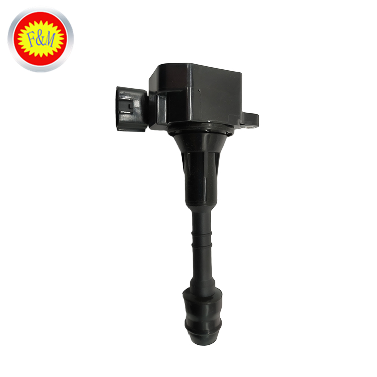 Hot Sale Electronic Ignition Coil Pack OEM 22448-8J115 With Wholesale Price For Car