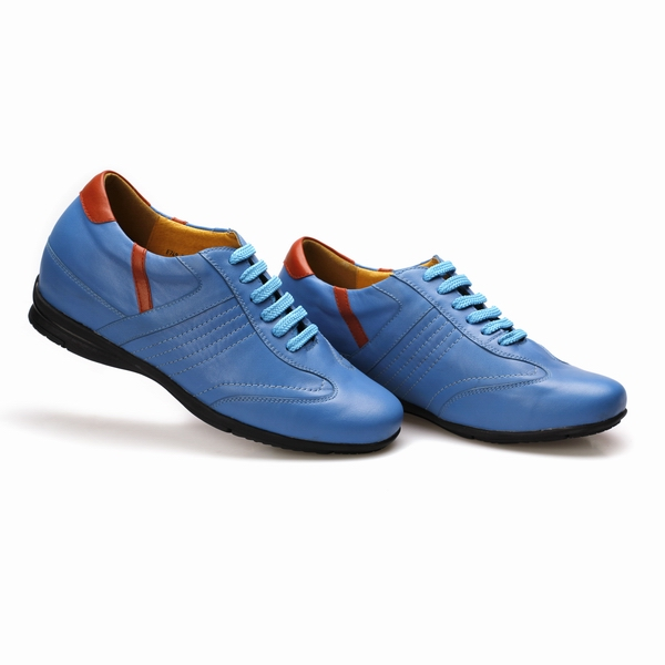 comfortable sole mens casual class shoes soft most European High qXw1S4Zn