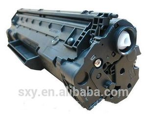 CE278A 278 toner cartridge for 278a toner cartridge laser jet pro p1566 1060 model ce278a