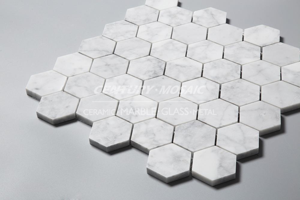 Mozaiek Tegels Gamma : Badkamer mozaiek gamma u devolonter