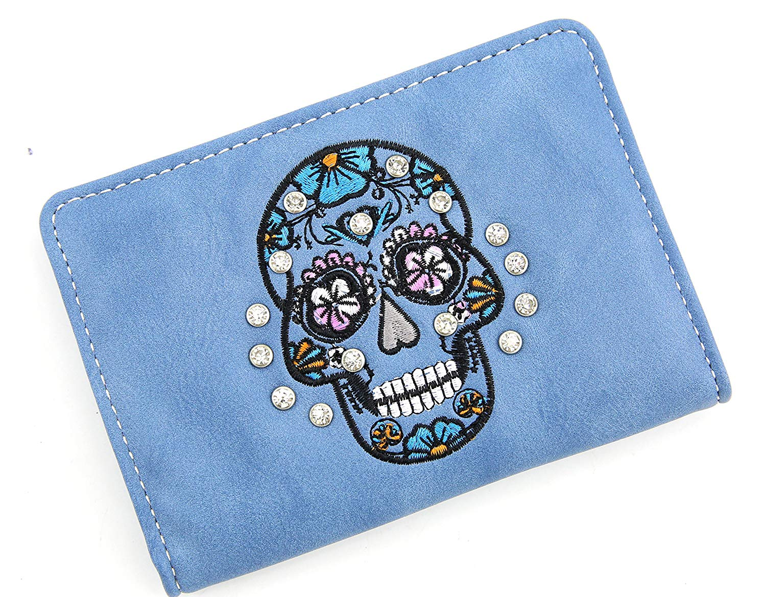 Cheap Skull Business Cards Find Skull Business Cards Deals On Line At Alibaba Com