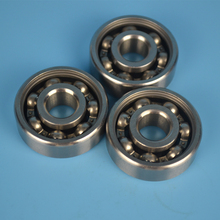 Stainless steel ball bearings 6301 bearing for drilling machine