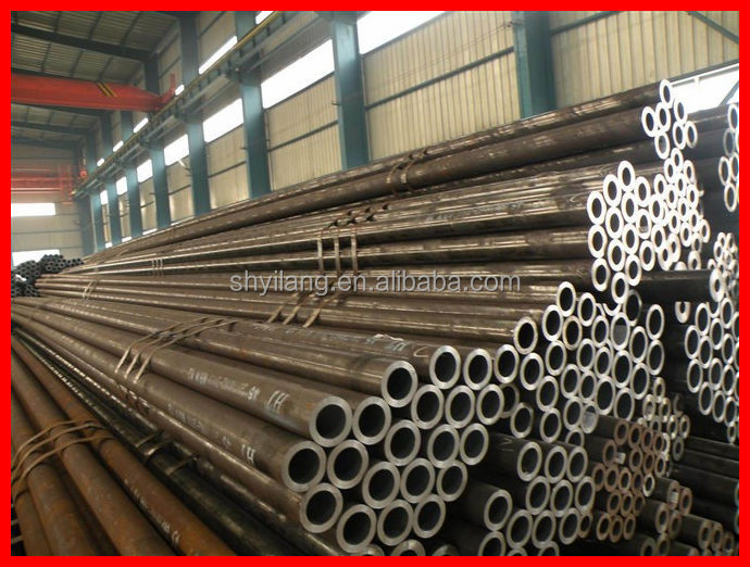 hastelloy X nickel alloy tube/pipe