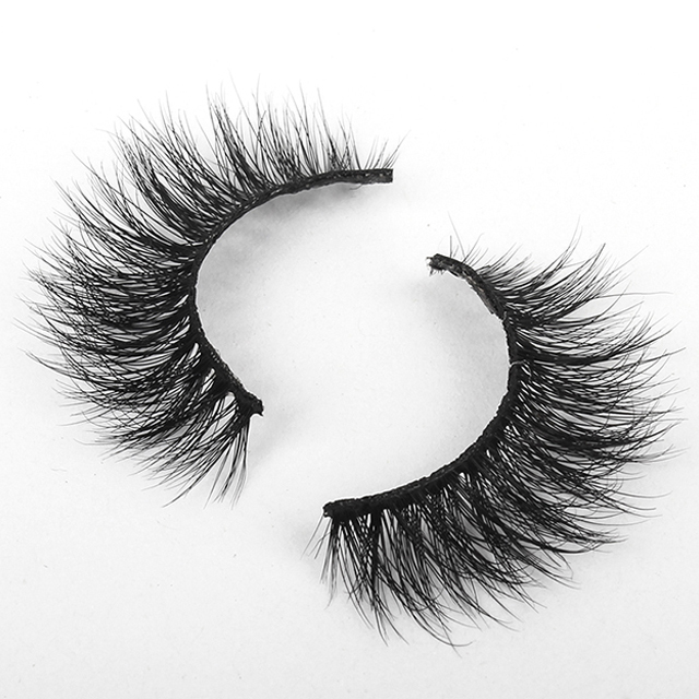 Image result for Fake Mink lashes manufacturer