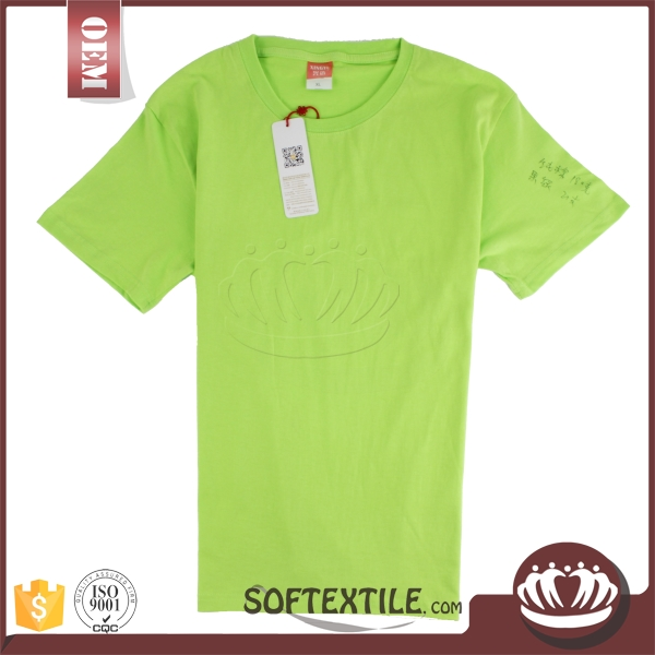 Stylish Tshirt Men,Bulk Blank T Shirts 1 Euro For Promotion