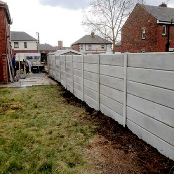 Small Business Ideas Concrete Fence Posts Making Machine