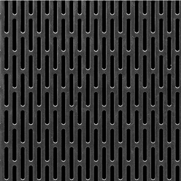 decorative perforated sheet metal panels decorative perforated sheet metal panels suppliers and manufacturers at alibabacom - Decorative Sheet Metal
