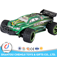 New cheap inventions new bright 1:26 high speed 2 stroke rc cars
