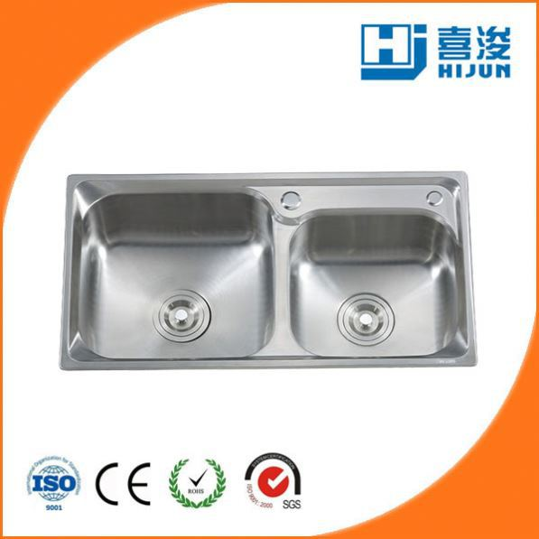 Grease Trap For Under Sink Grease Trap For Under Sink Suppliers And Manufacturers At Alibaba Com