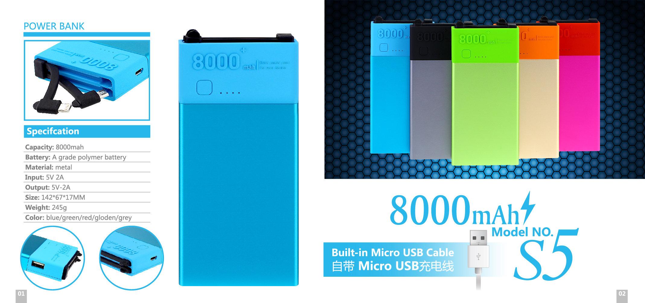 Guangzhou Lihuang Electronic Technology Co., Ltd. - Mobile Phone ...