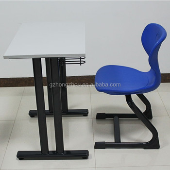 Wholesale Italian School Furniture Classroom Desks And Chairs For