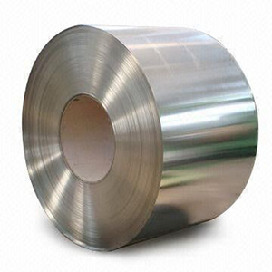 High quality hot products cold rolled stainless steel 304 coil price