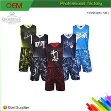 Kundenspezifische Designs <span class=keywords><strong>Basketball</strong></span> Uniform Jersey <span class=keywords><strong>Basketball</strong></span>