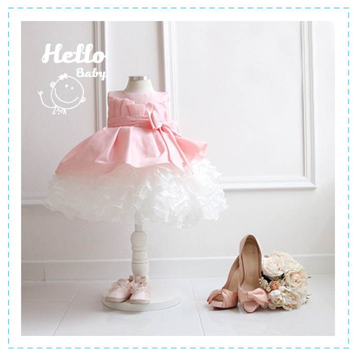 Cheap Newborn Princess Dresses Find Newborn Princess Dresses Deals