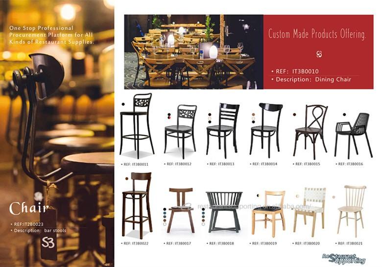 Nest Design Acrylic Chair/wedding Chair/dining Chair For ...