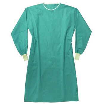 Surgical Dress,Surgeon Gown - Buy Surgeon Gown,Surgical Dress ...