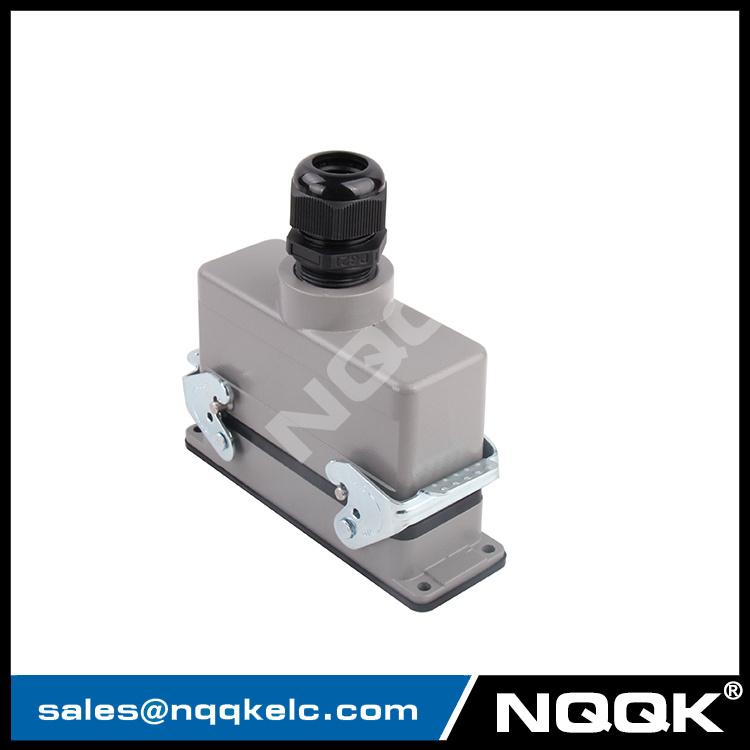 1 16pin connector.JPG