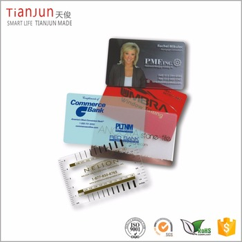 China factory best price plastic business cards eco friendly pvc china factory best price plastic business cards eco friendly pvc material printing reheart Images