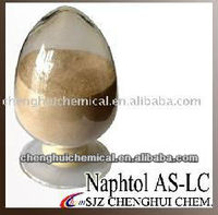 high quality Naphtol AS-LC,To prepare I.C.Pigment red 146&icy dyes