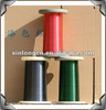 Reliable supplier of enameled copper wires for Kolkata with UL recognized